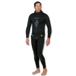 Imersion Wetsuit - Challenger - Yamamoto 39 3mm (Jacket + High-Waist Pant)