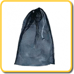 Imersion Goody Bag - Large