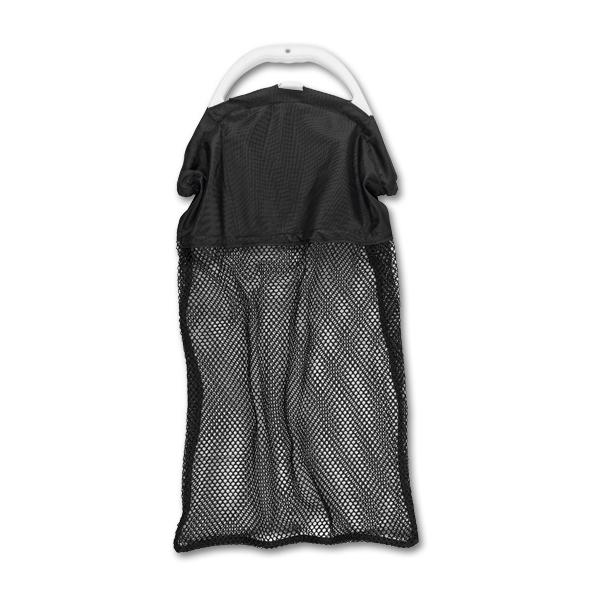 Imersion Bag - Shellfish Net