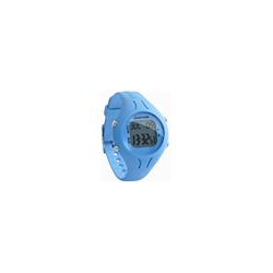Swimovate PoolMate watch
