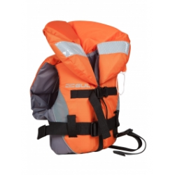 GUL Child Life-Jacket - Dartmouth 100N