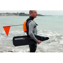 Imersion Safety Swimming Jacket