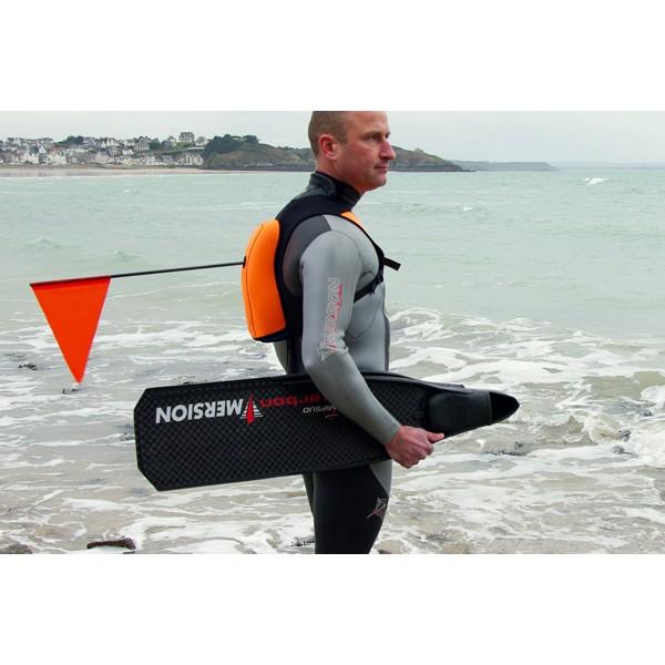 Imersion Safety Swimming Jacket
