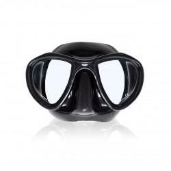 JBL Mask -The Minimalist