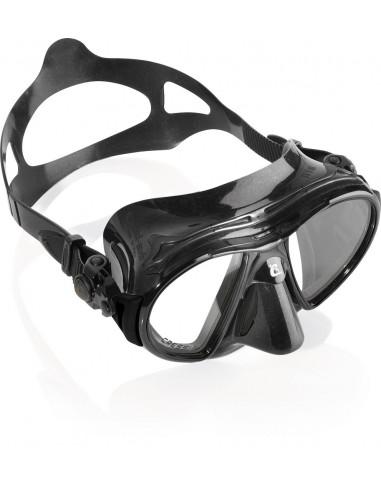Cressi Mask - Air - Black
