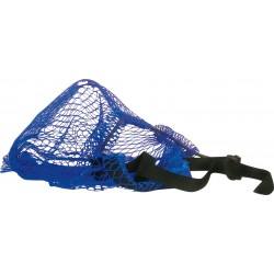 Cressi Bag - Large Fish Net
