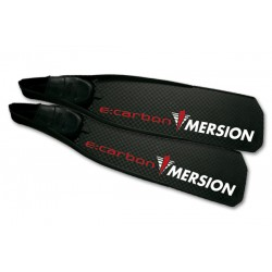 Imersion Fins - Carbon Essentiel - Full Foot
