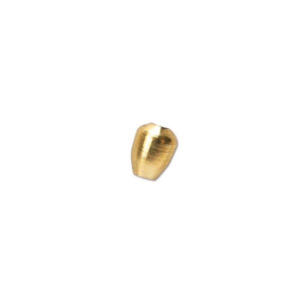 Imersion Wishbone - Brass Ball inserts (pair)