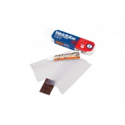 PVC Puncture Repair Kit