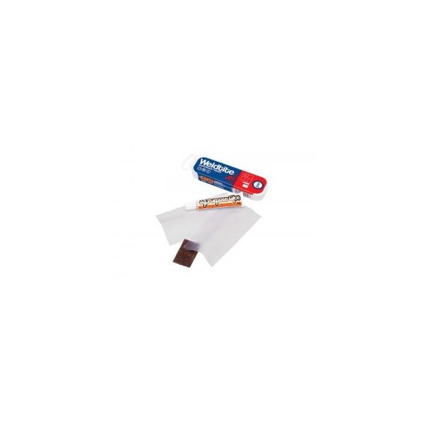 PVC Puncture Repair Kit