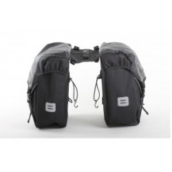 Outeredge Large Twin Panniers
