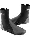 Cressi Boots - Isla