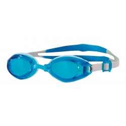 Zoggs Goggle - Endura - Various colours/lenses