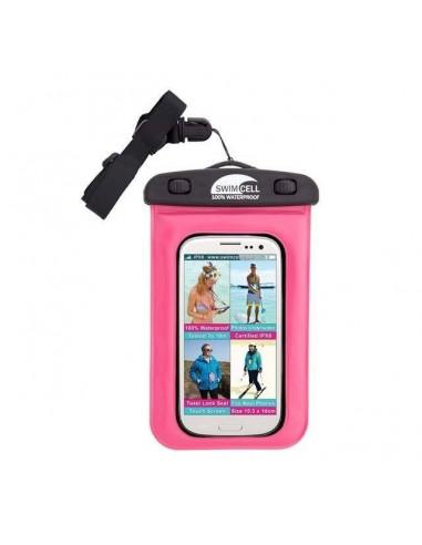 Swimcell Waterproof Case - Standard Phone