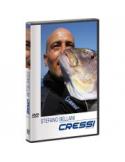 Cressi DVD - Bellani Spearfishing