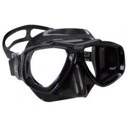 Cressi Mask - Focus