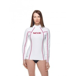 Seac Sun Guard Long - Womens