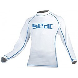 Seac Sun Guard Long - Kid