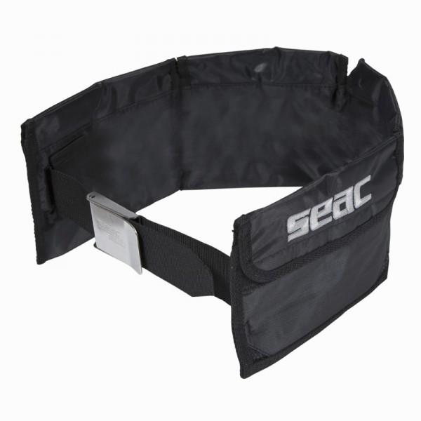 Seac - Pocket Weight Belt - Various Sizes
