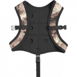 Seac Weight Harness - Python