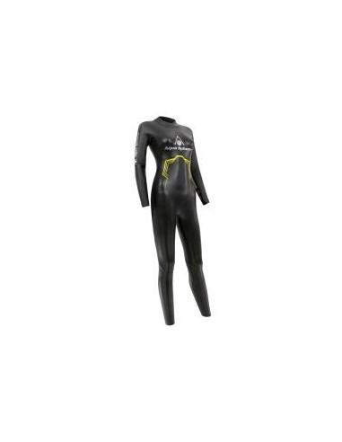 Aquasphere Wetsuit - Womens - Pursuit