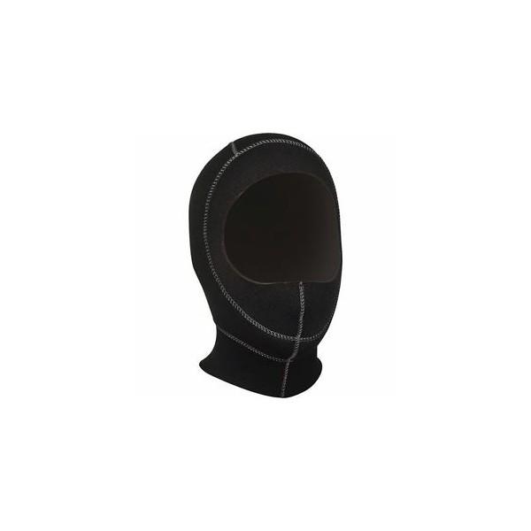 Seac Wetsuit Hood - 5mm