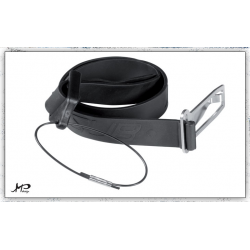Sporasub Weight Belt - Holding System