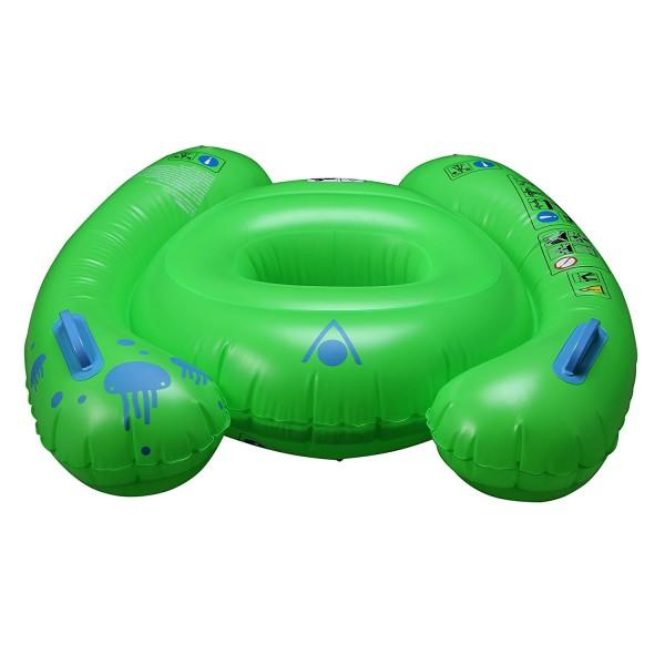 Michael Phelps Baby Swim Seat - Small