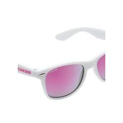 Cressi Sun Glasses - Junior - Maka - Various Colours/Lens Options