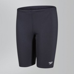Speedo - Swim - Mens - Essential Endurance Jammer - Navy