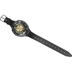 Seac Wrist Compass