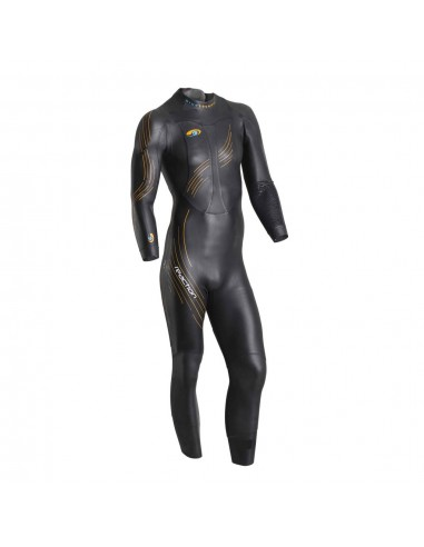 Blue Seventy Wetsuit - Mens - Reaction