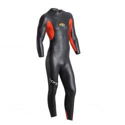 Blue Seventy Wetsuit - Mens - Sprint
