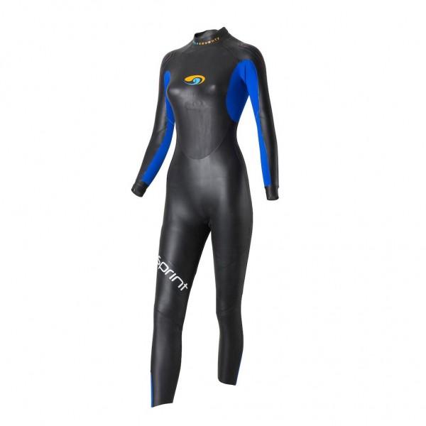 Blue Seventy Wetsuit - Womens - Sprint