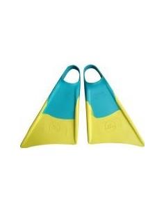 SOLA Pro Bodyboard FIns