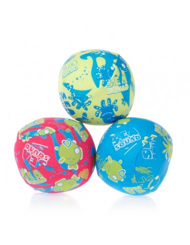 Speedo - Sea Squad Water Ball
