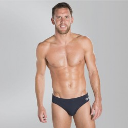 Speedo - Endurance Briefs - Mens - Black