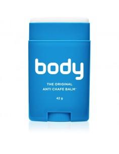Body Glide - Body (42g)
