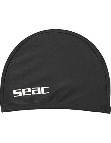 Seac Lycra Adult Swim Cap - Assorted