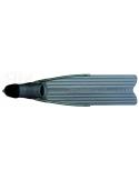 Omer Fins - Stingray - Standard
