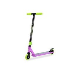 Toyrific - Toxic Stunt Scooter