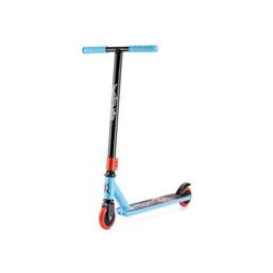Toyrific - Slasher Stunt Scooter