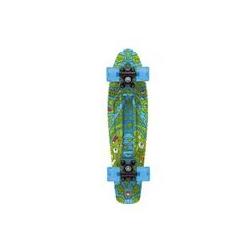 "Toyrific - Skateboard - Spine 22"""