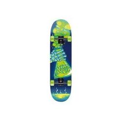 "Toyrific - Skateboard - Poison 31"""