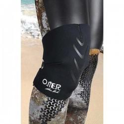 Omer Knee Pads