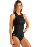 Cressi Neoprene Swim Suit - Termica - 2mm
