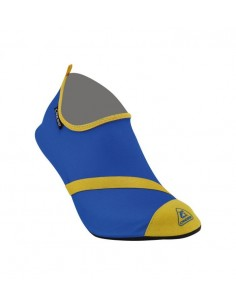 Cressi Aqua Socks - Adults - Various colours