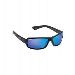 Cressi Sun Glasses - Ninja Floating - Various Lens Options