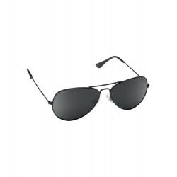 Cressi Sun Glasses - Nevada - Various frame/Lens Options