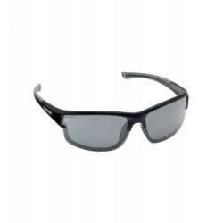 Cressi Sun Glasses - Phantom - Various frame/Lens Options